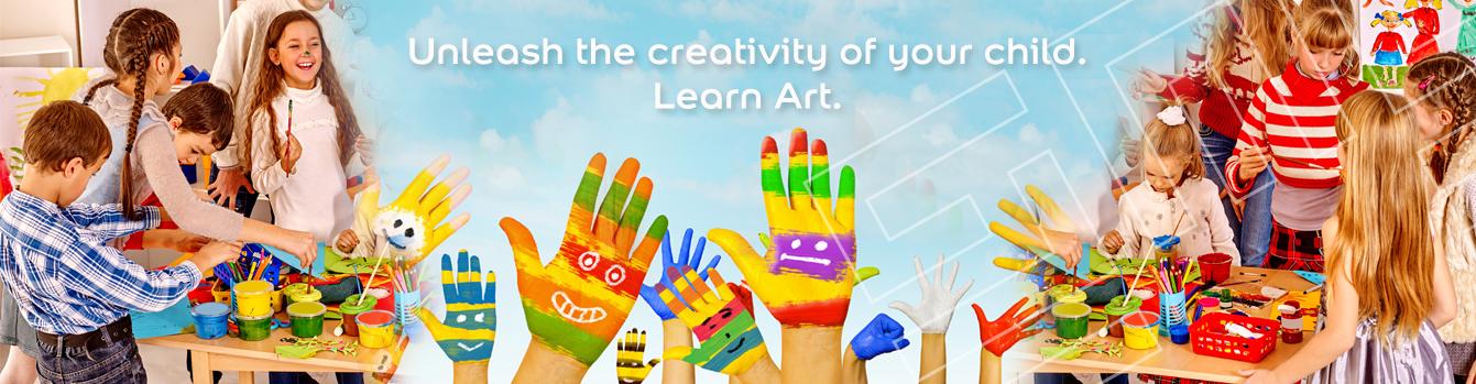 Art Classes Banner-New Concept.jpg