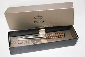 Copy of Pen and Pencil