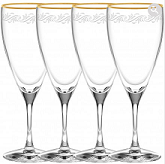 Copy of Glassware