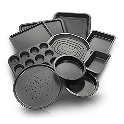 Copy of Bakeware