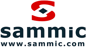 sammic.png