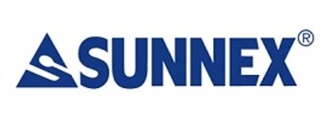 sunnex.jpg