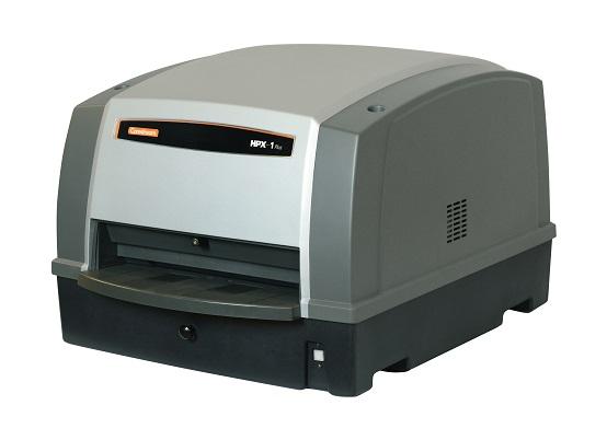 HPX-1 Plus Digital System