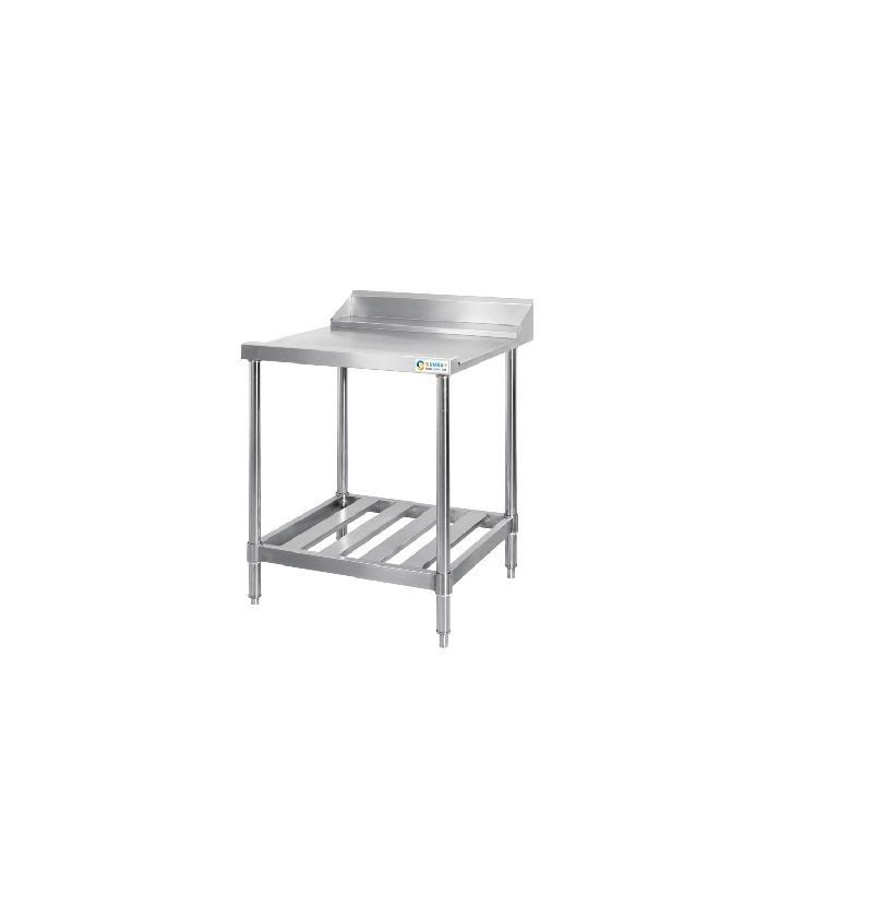 Dishwasher Exit Table