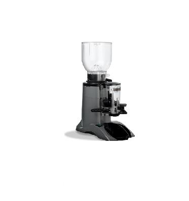 Copy of Coffee Grinder