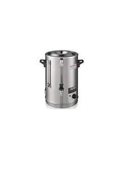 Copy of Boiler