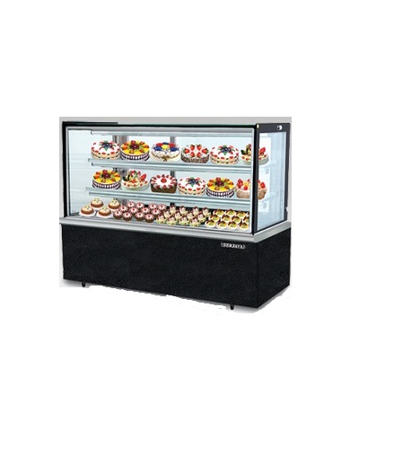Confectionery Counter (Cold)