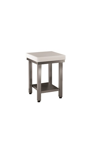 Chopping Block with Stand