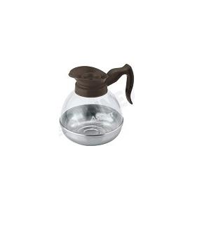 Coffee Decanter