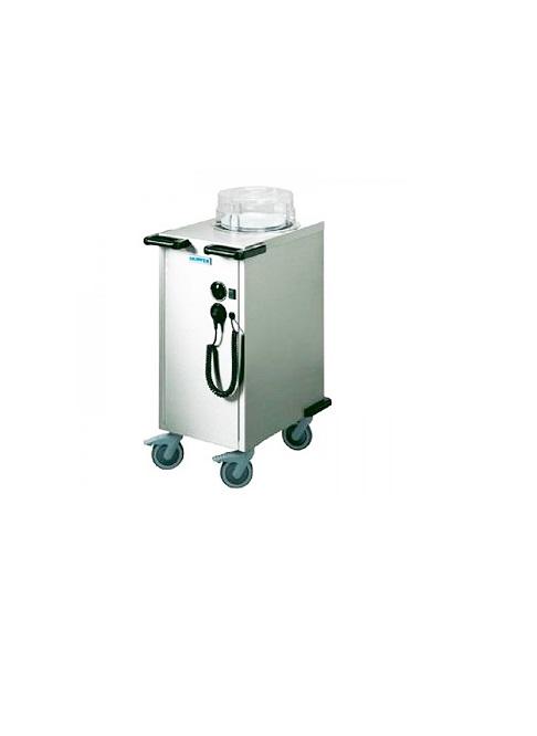 Single Plate Dispenser