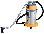 Wet/Dry Vacum Machine