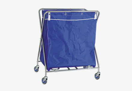 Dry Laundary Trolleys