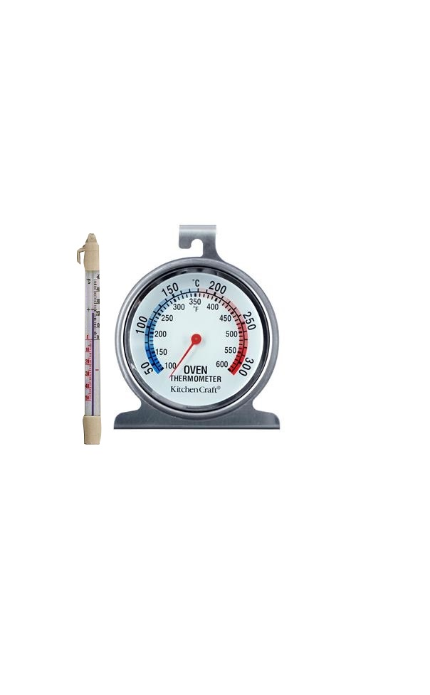Oven Thermoometer