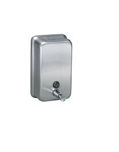 SS Soap Dispenser