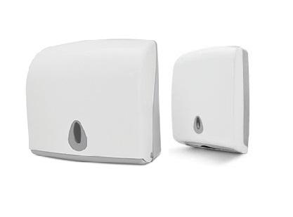 Multi Fold Dispenser