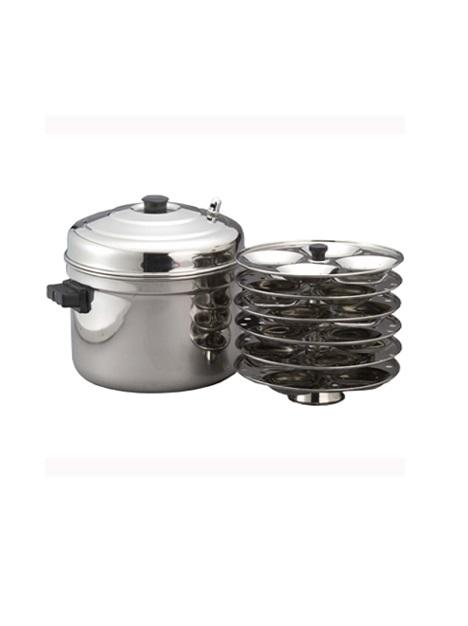 Idli Cooking Pot