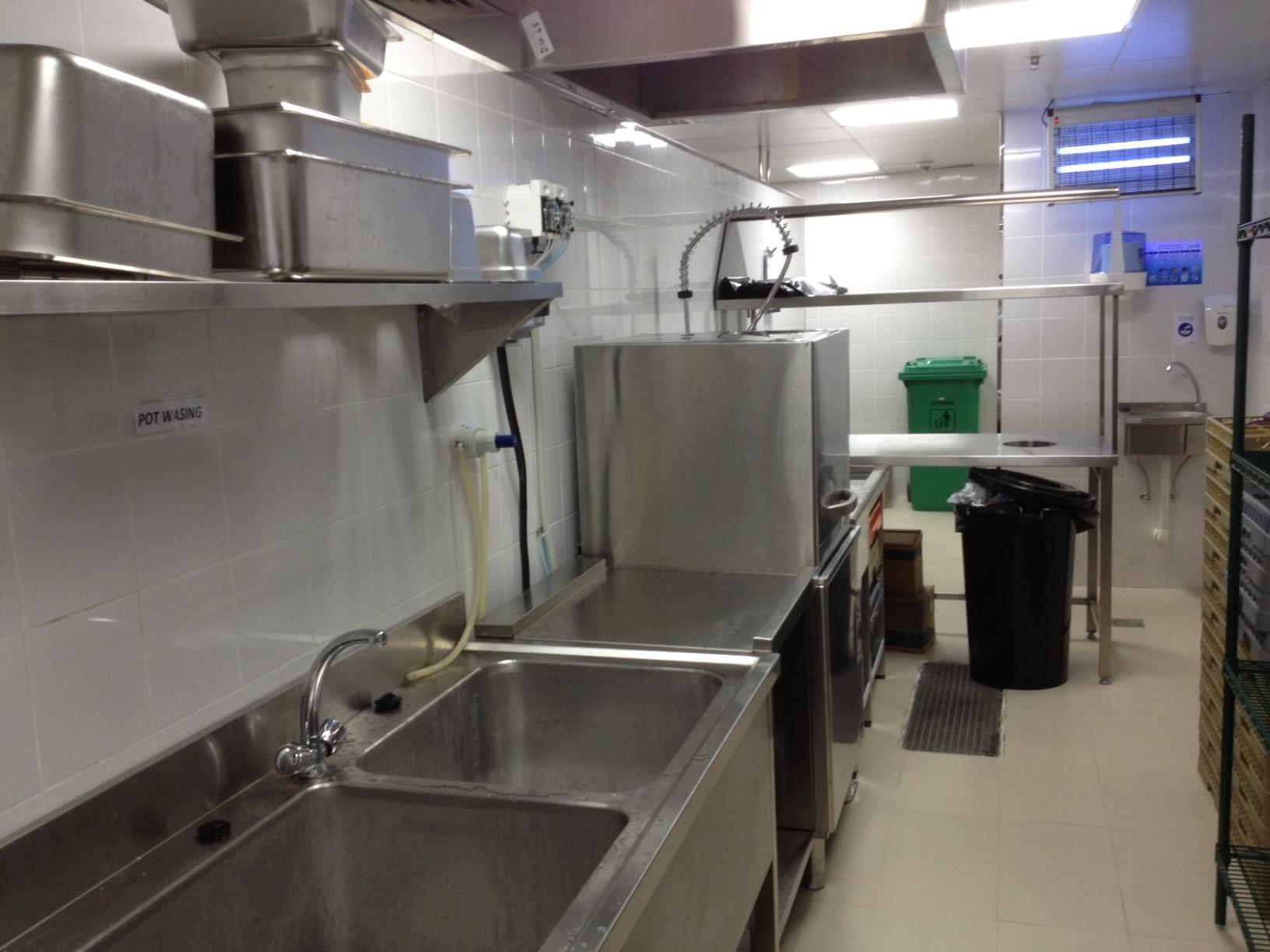 Dishwashing Area (1).JPG