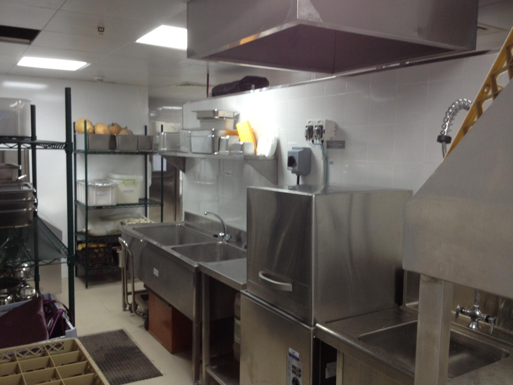 Dishwashing Area (2).JPG