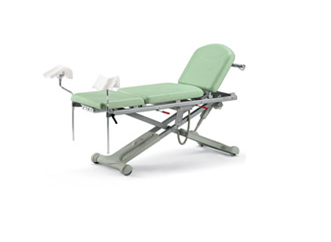 Consulting Room/ Special Treatment Chairs/ OT Accessories