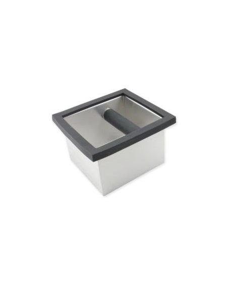 Copy of Coffee Knock Box