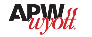 apw wyott - Copy.png