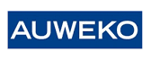 auweko.png