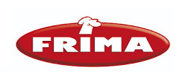 frima.png