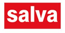 salva.png