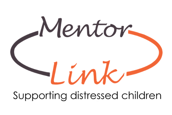 Mentor Link has a vision - a world where these young people feel valued and supported.