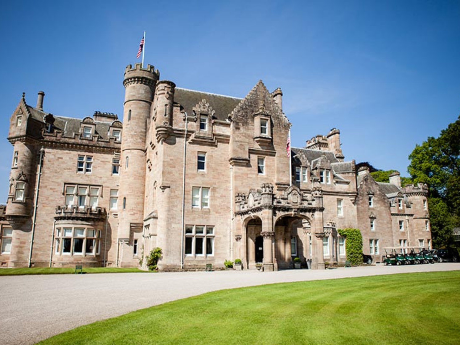 Projects - Skibo Castle.png