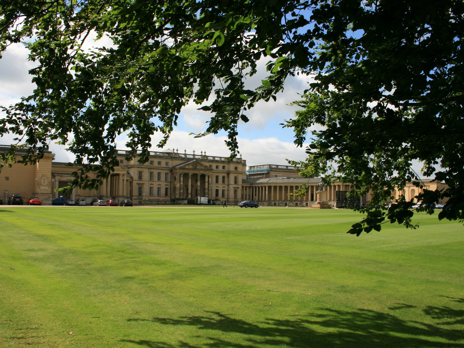 Projects - Stowe School.png