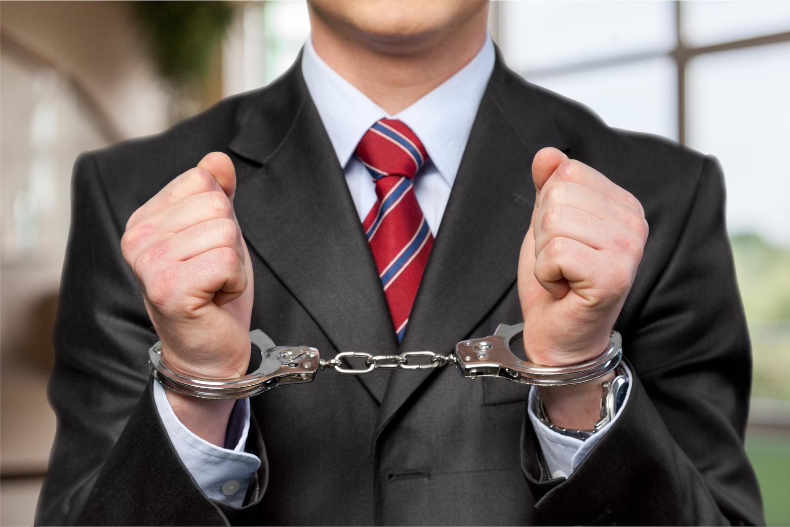 white-collar-crime-office-document-company.jpg