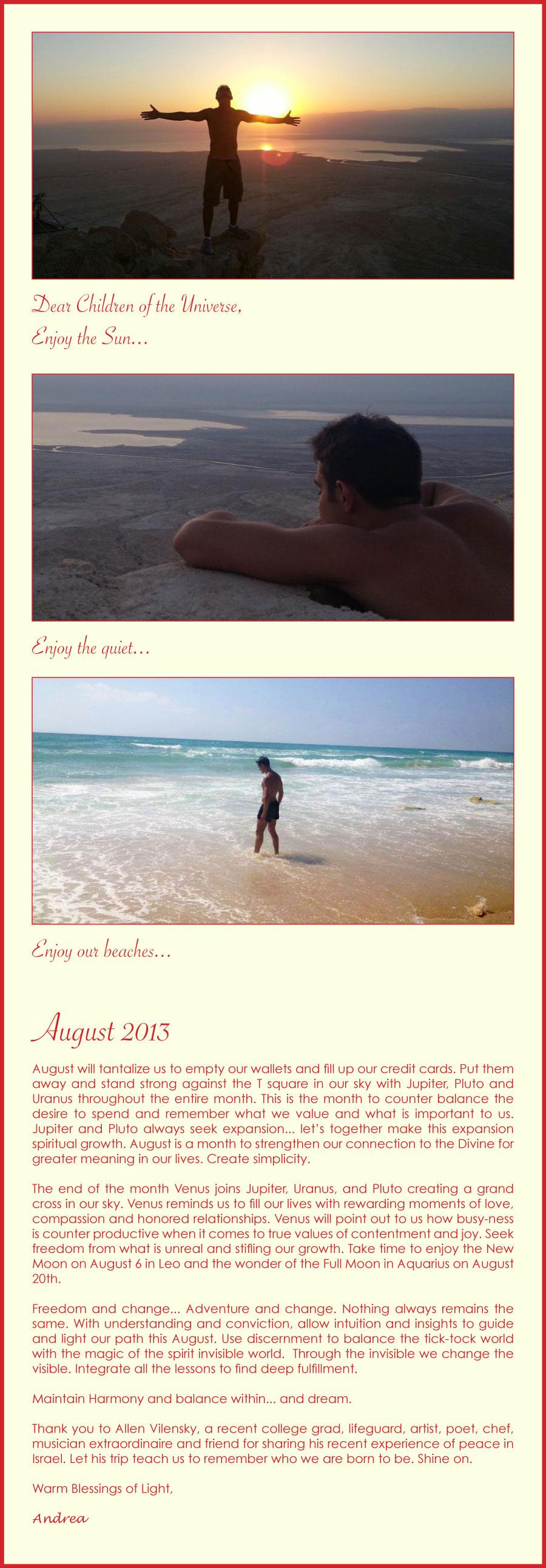 August-Newsletter-2013.jpg