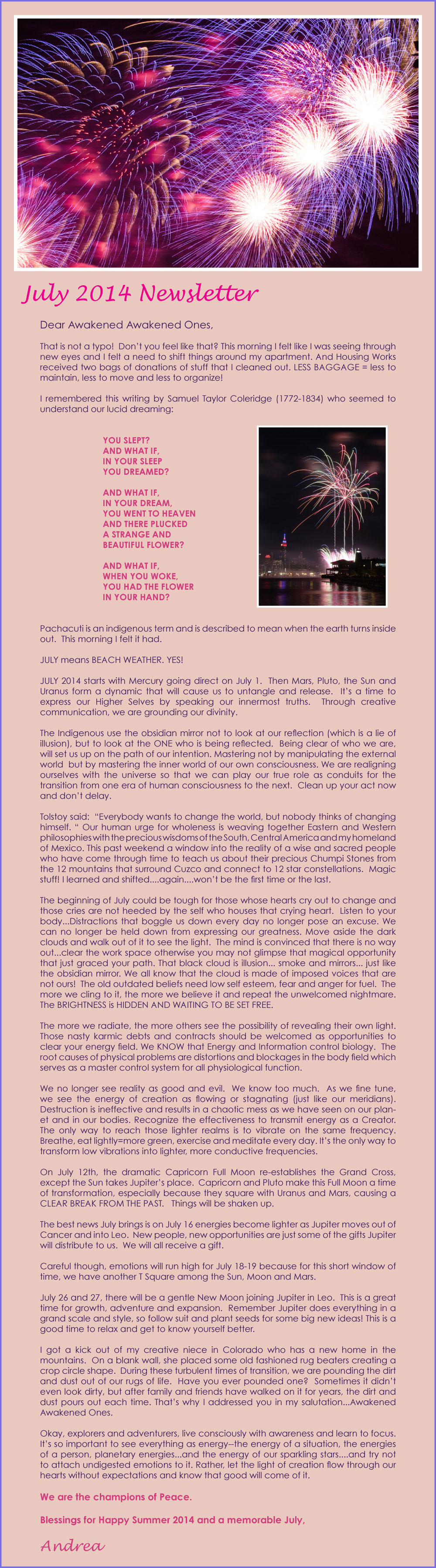 July-Newsletter-2014.jpg