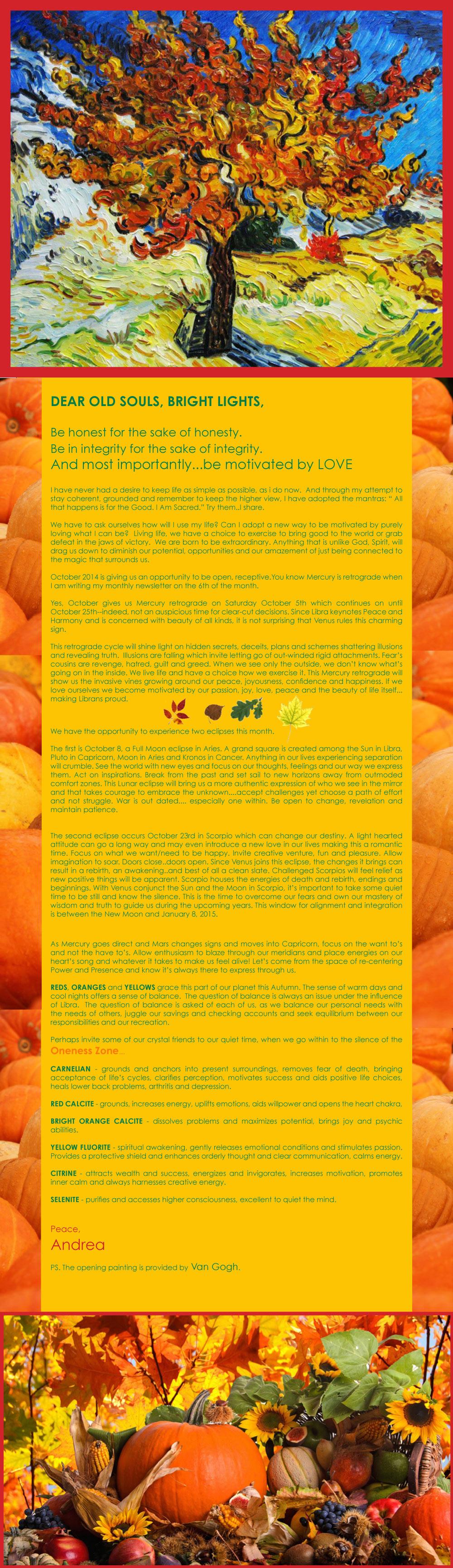 October-Newsletter-2014.jpg