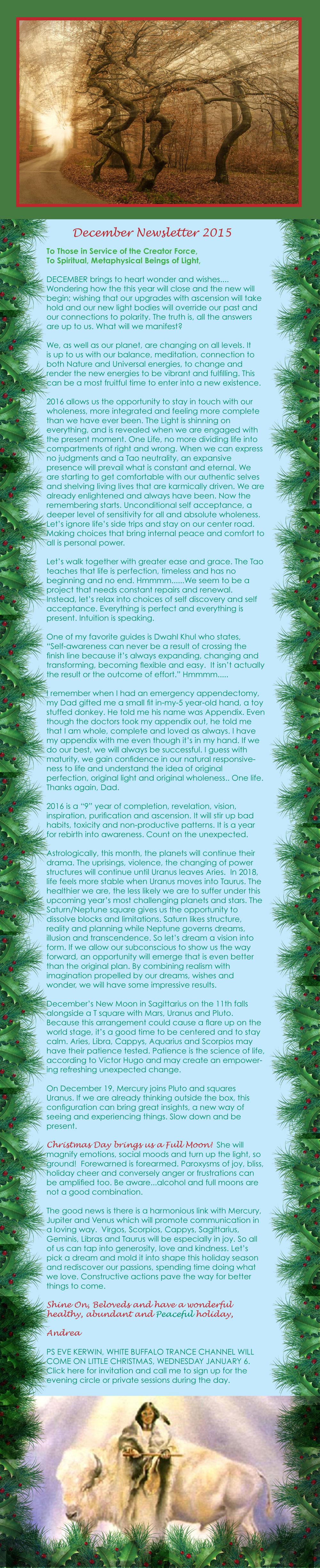 December-Newsletter-2015.jpg