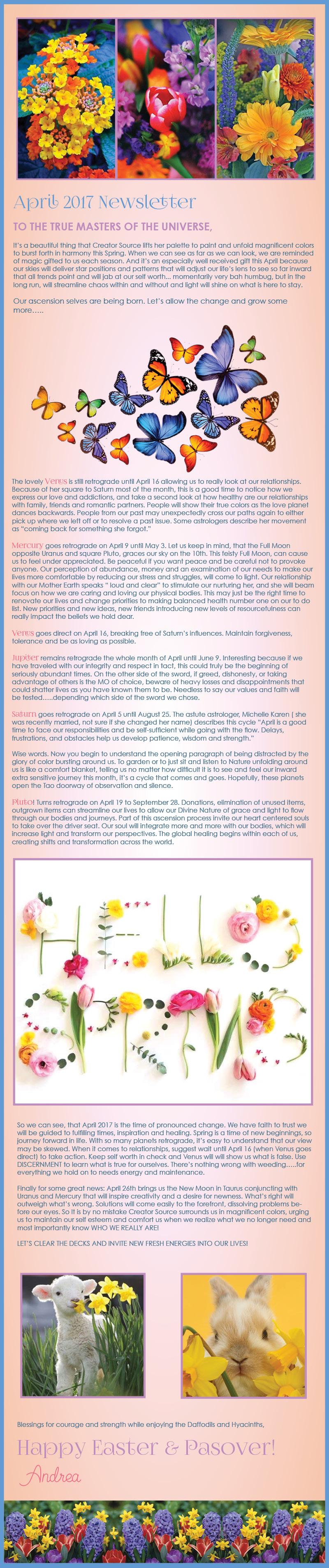 April-Newsletter-2017.jpg