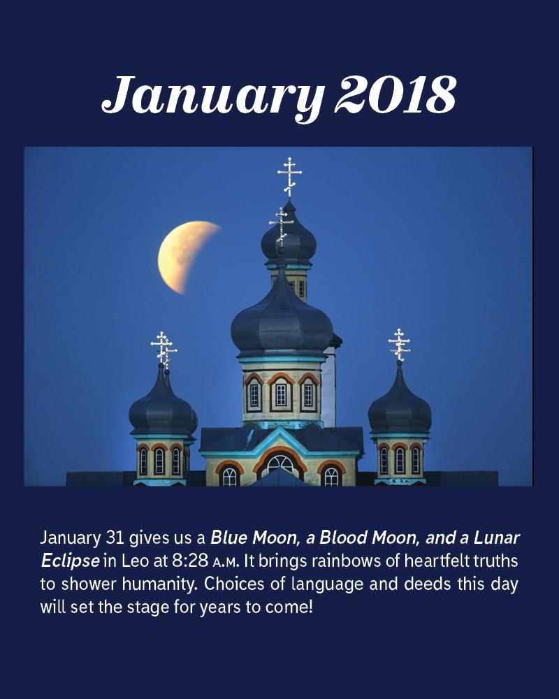January-Newletter-2018.jpg