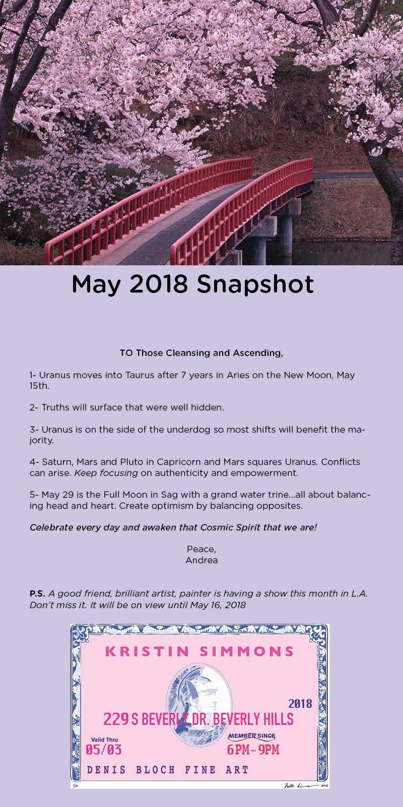 may-newsletter-2.jpg