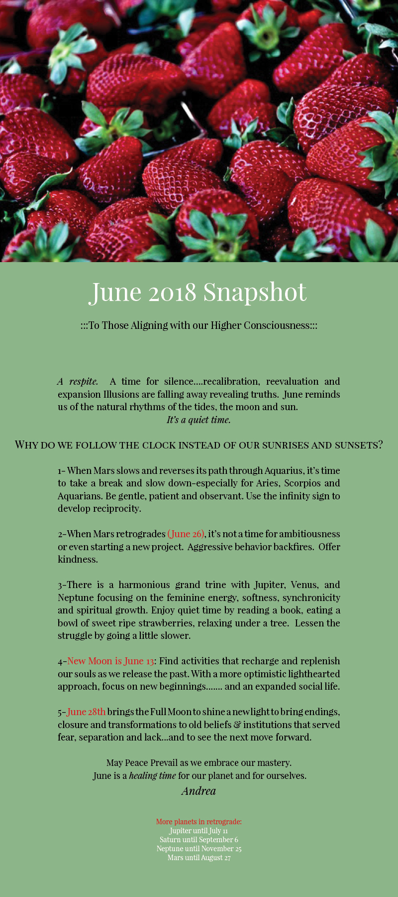 june-newsletter.jpg