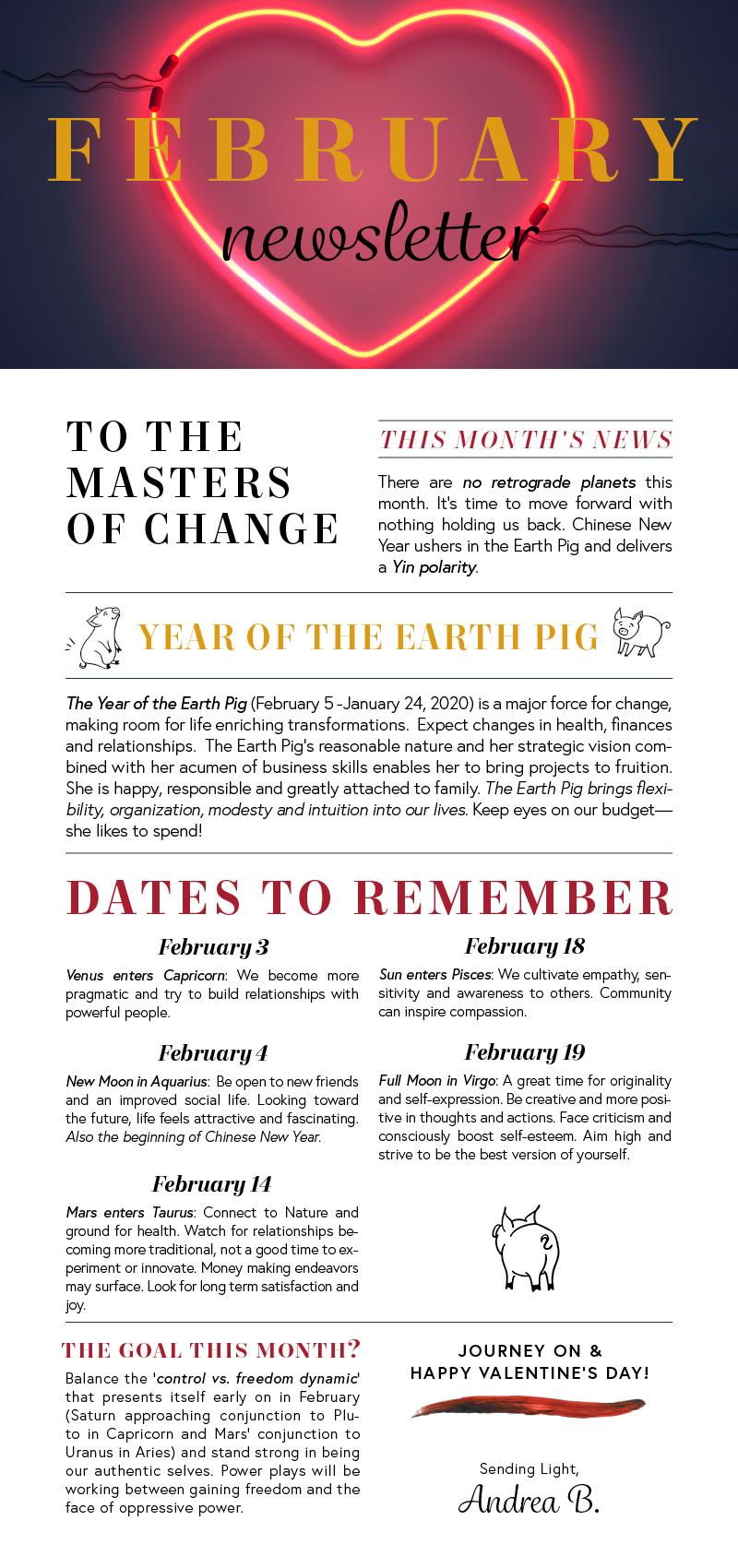 february-newsletter-72dpi.jpg