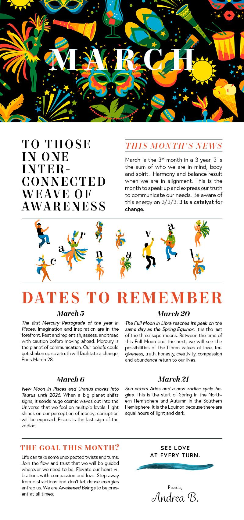 march-newsletter-v2.jpg