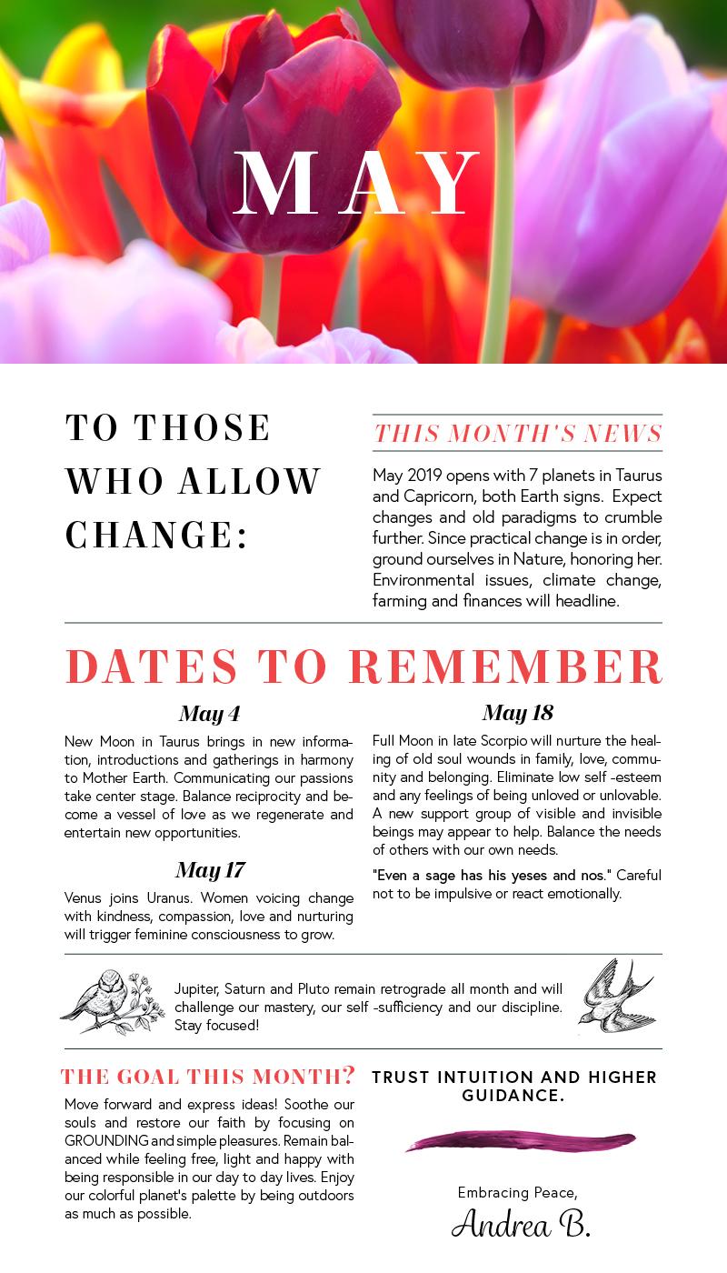 may-newsletter.jpg