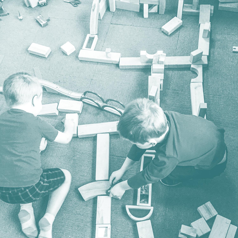 kids-blocks.png