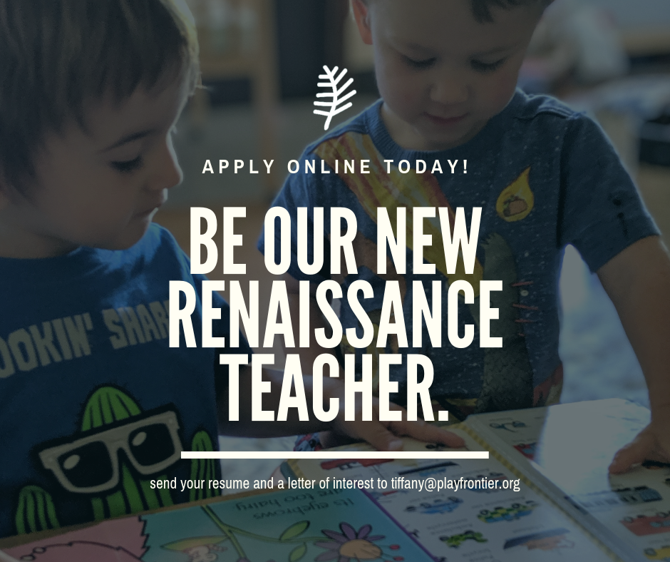 Be our new renaissance teacher..png