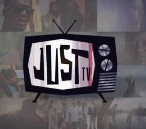 Just TV