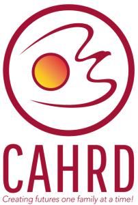 Centre for Aboriginal Human Resource Development Inc.