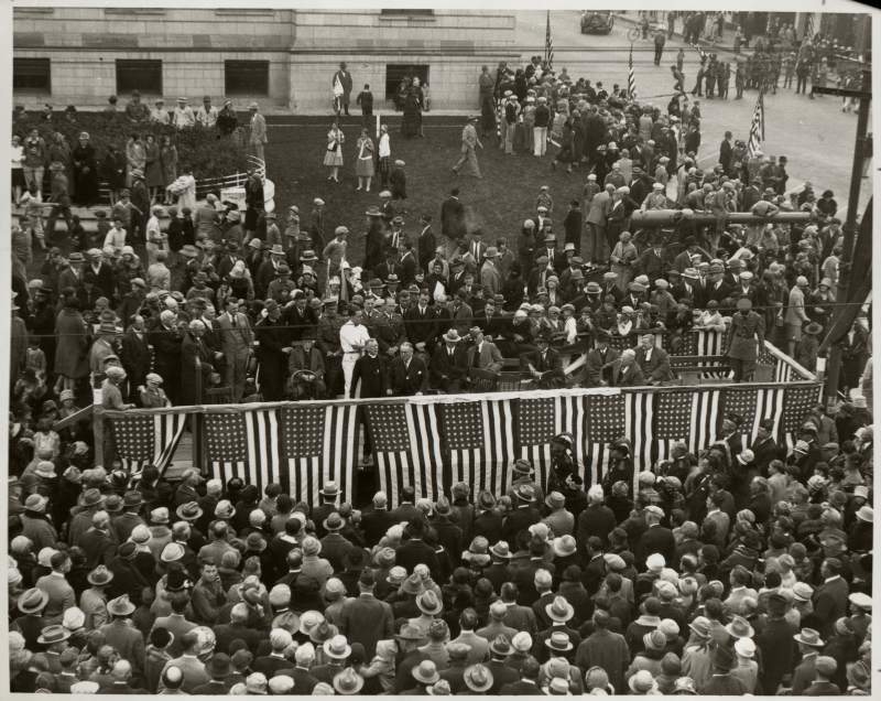 1930s political speeches at the courthouse.jpg