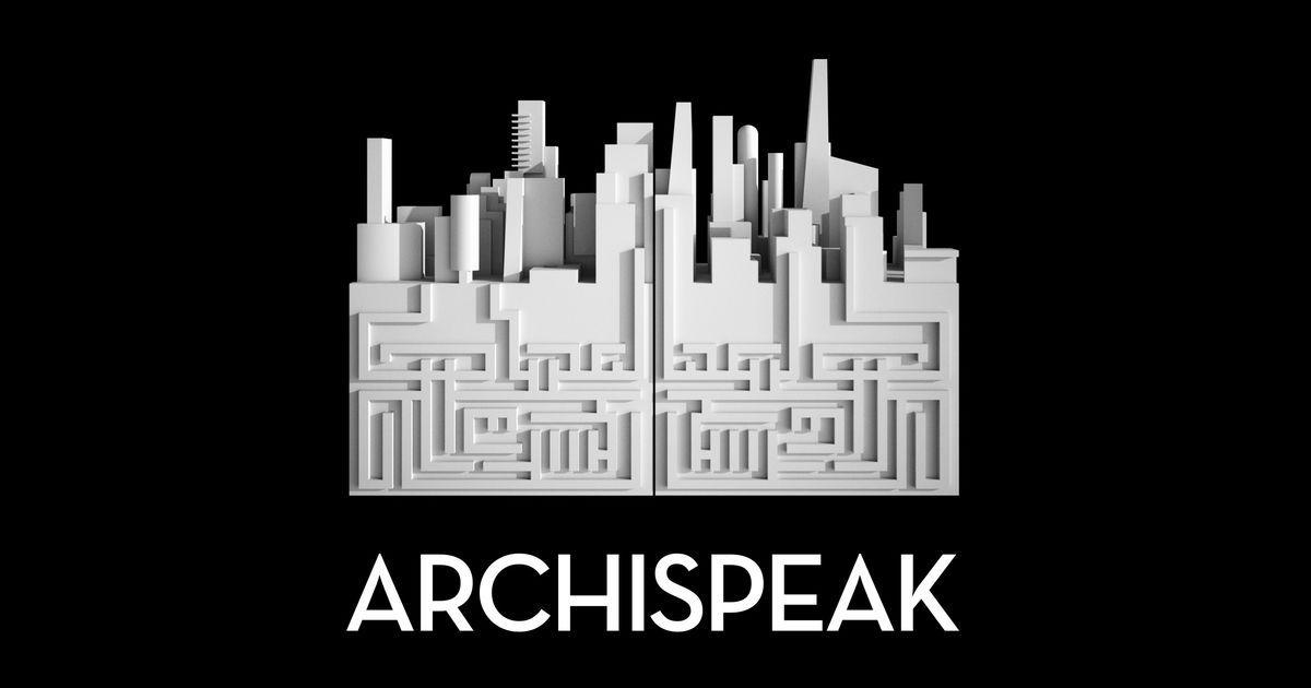 archispeak.jpg