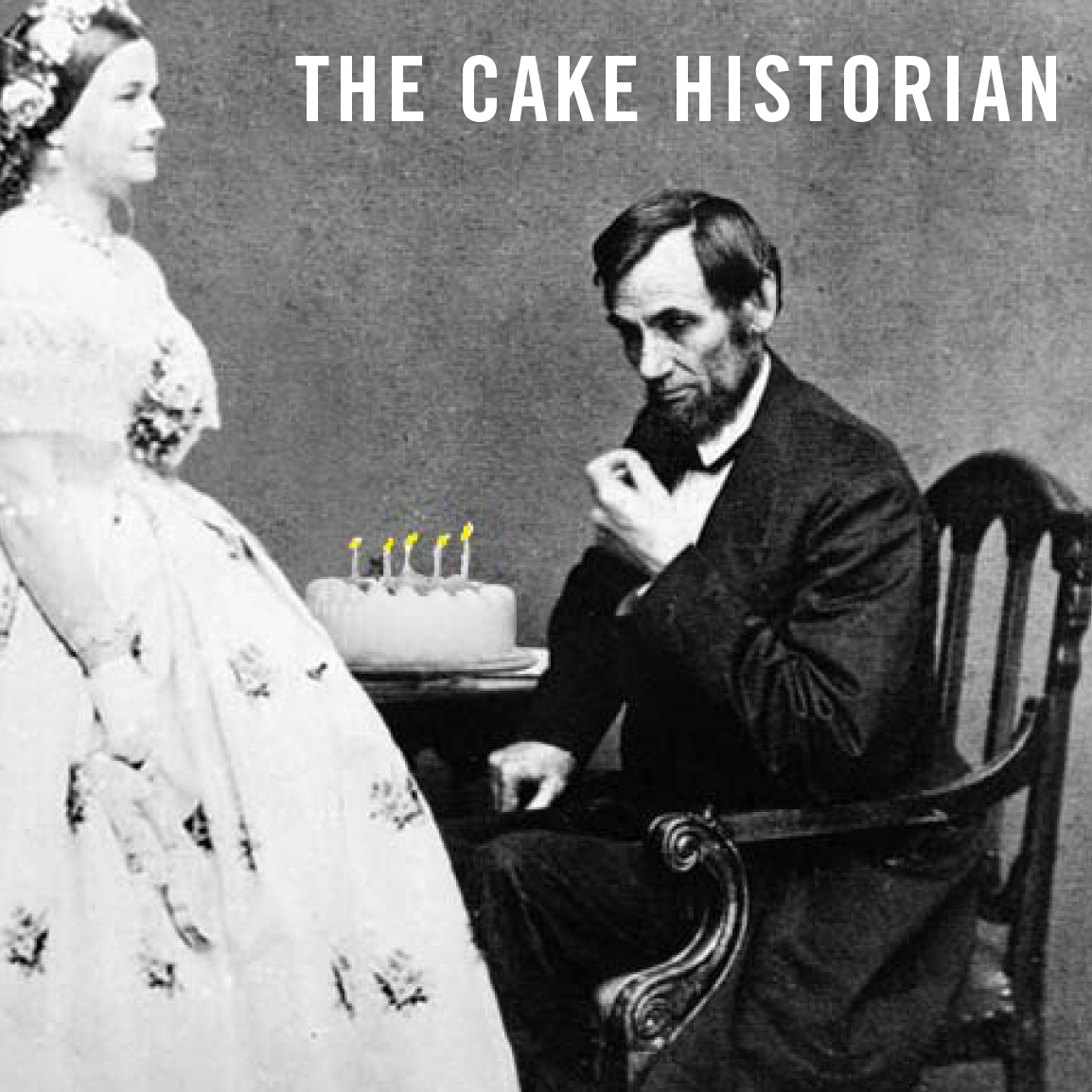 CakeHistorianImage.jpg
